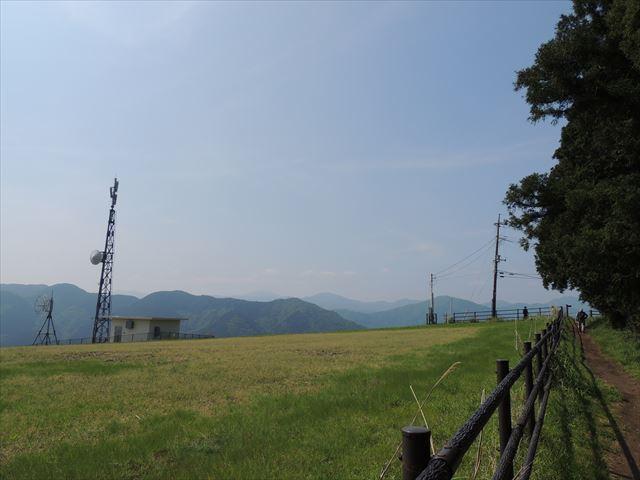 DSCN4746_R